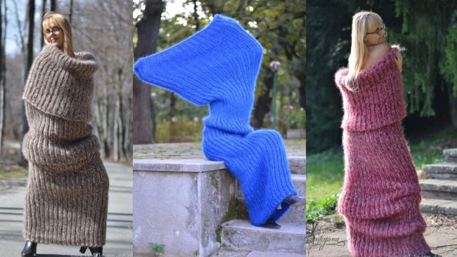 giant tube scarves_1512684291655.jpg