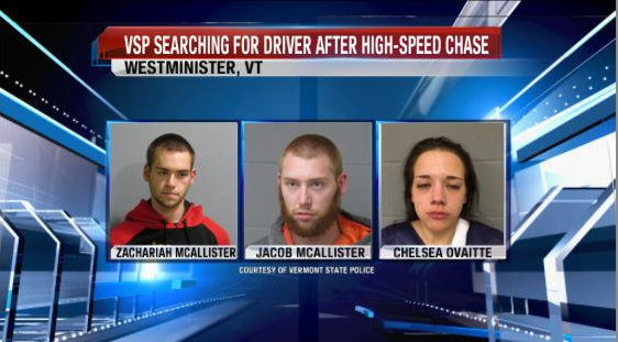 high speed chase_1513967252587.PNG.jpg