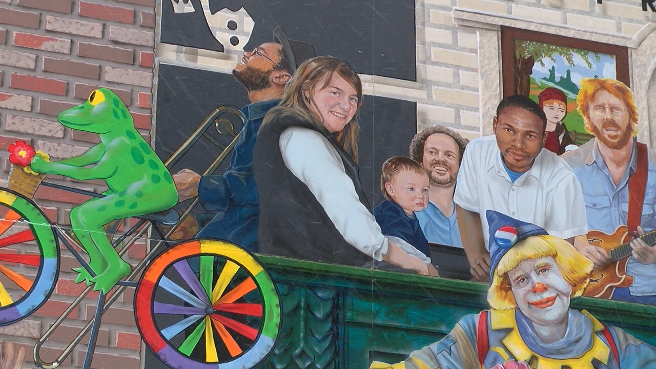 CHURCH STREET MURAL MEETING_1517178085448.jpg.jpg