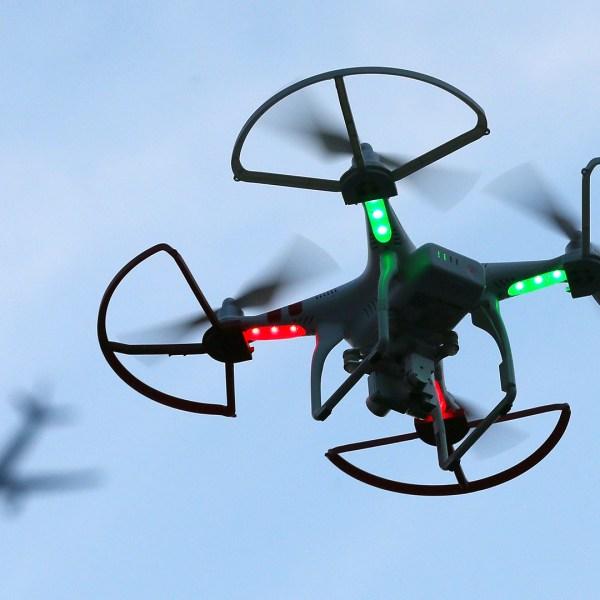 Drone in flight-159532.jpg45505160