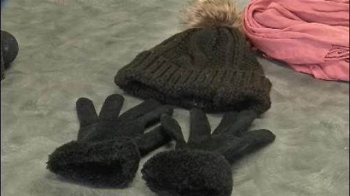 winter-wear-germs_1516823756850.jpg