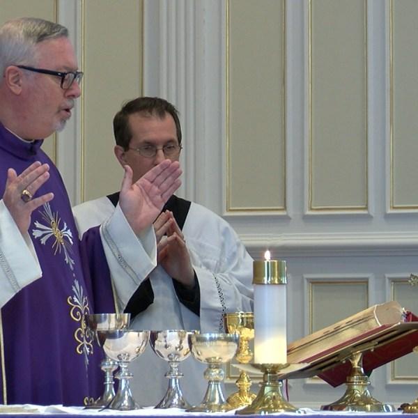 Bishop Coyne_1519000234793.jpg.jpg