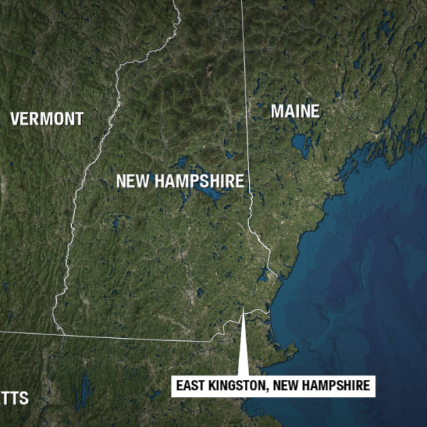New Hampshire Earthquake_1518713354338.png.jpg