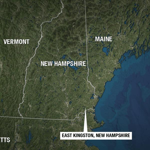 New Hampshire Earthquake_1518713354338.png.jpg