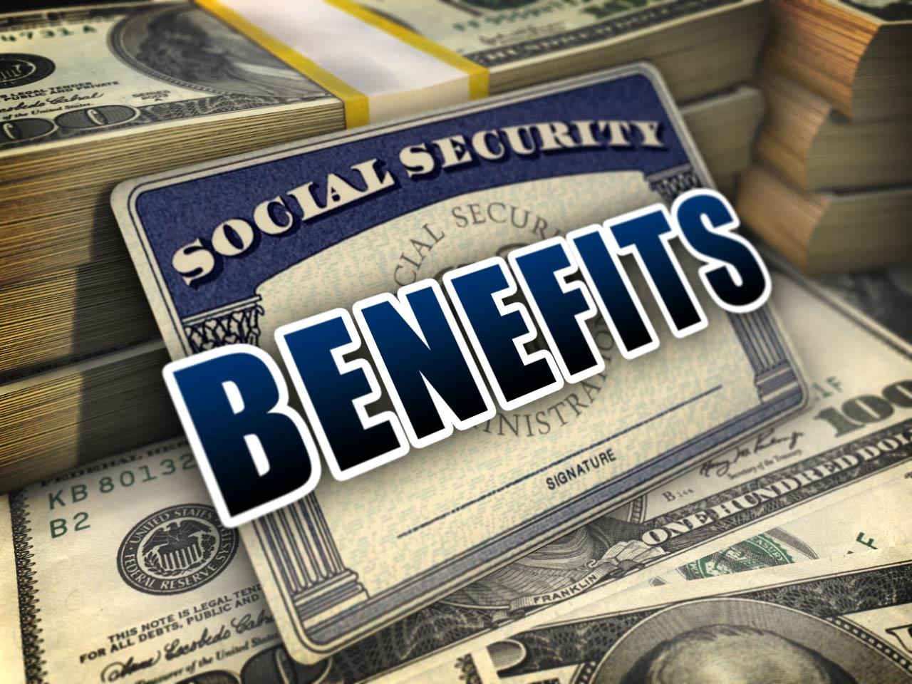 SOCIAL SECURITY BENEFITS_1519435114024.png.jpg