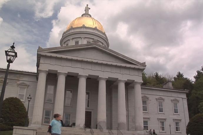 Vermont State House (GEN)_-5272408789604610650