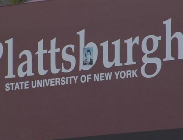 SUNY Plattsburgh_-2957011722126733583