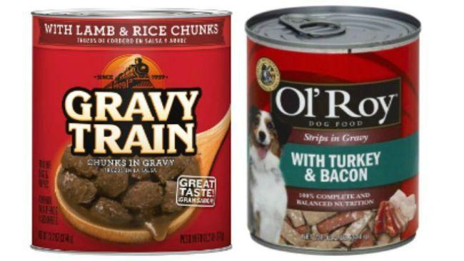 recalled-gravy-train-and-ol-roy-dog-food_1518797586175.jpg