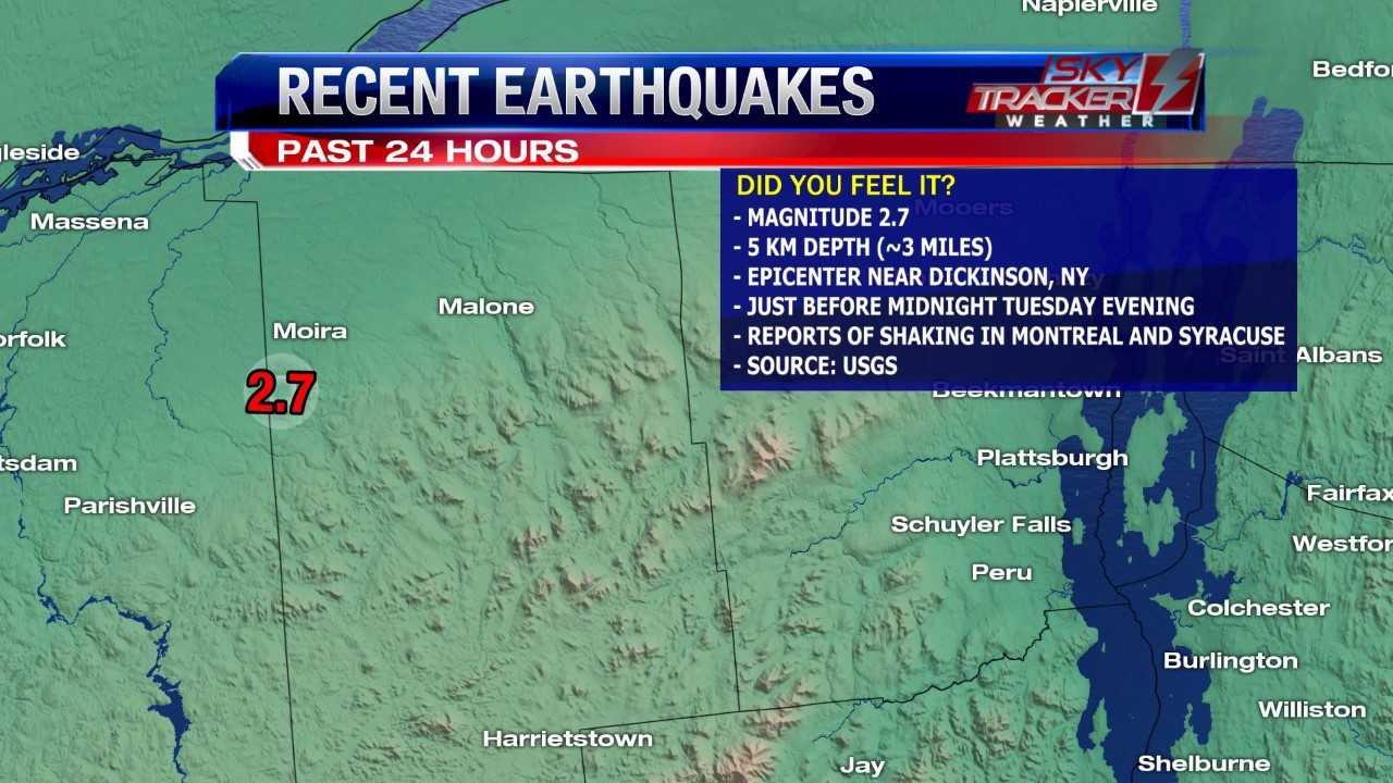 Earthquake_1521661593293.jpeg