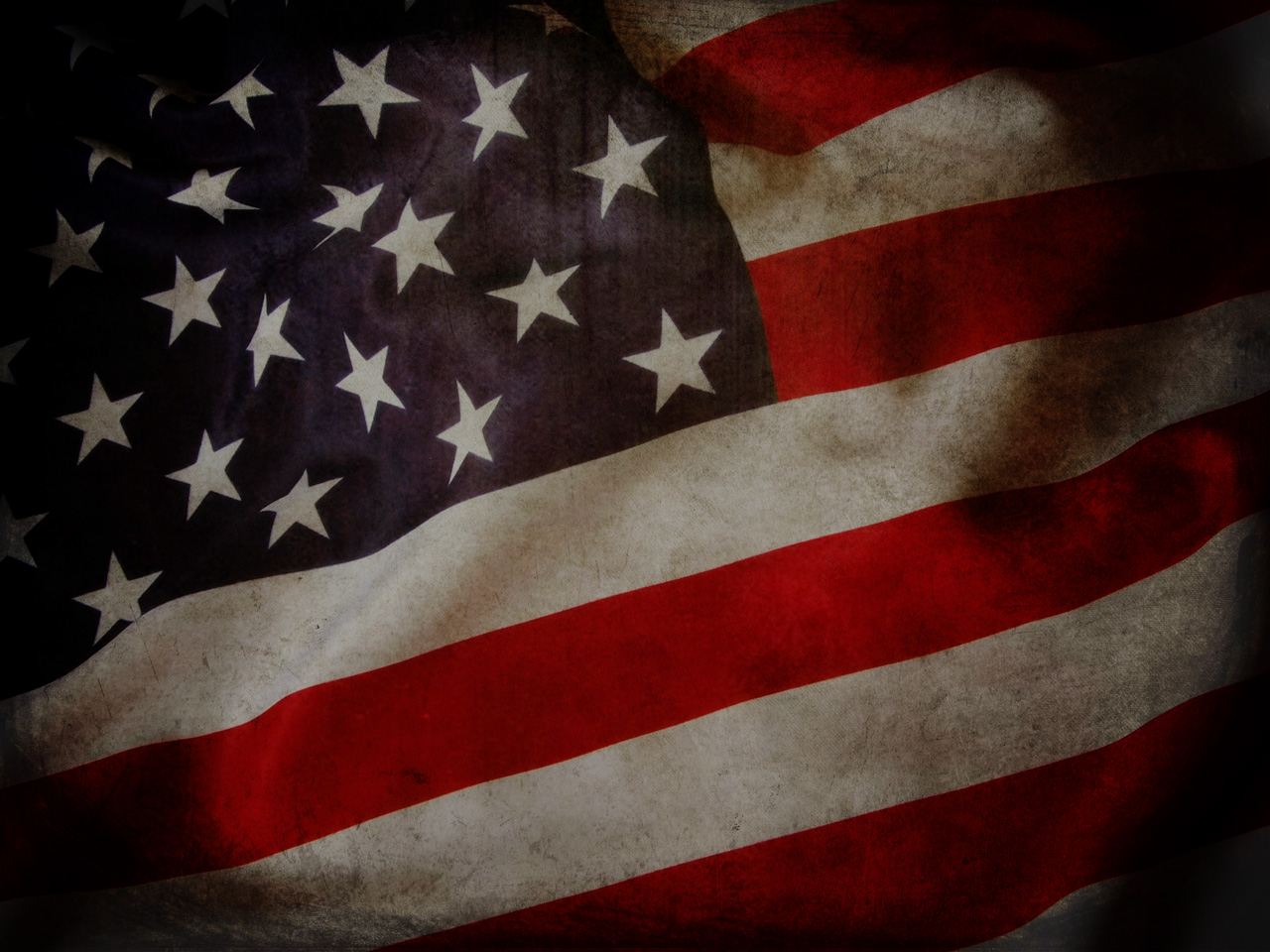 FLAG_1521420623235.jpg