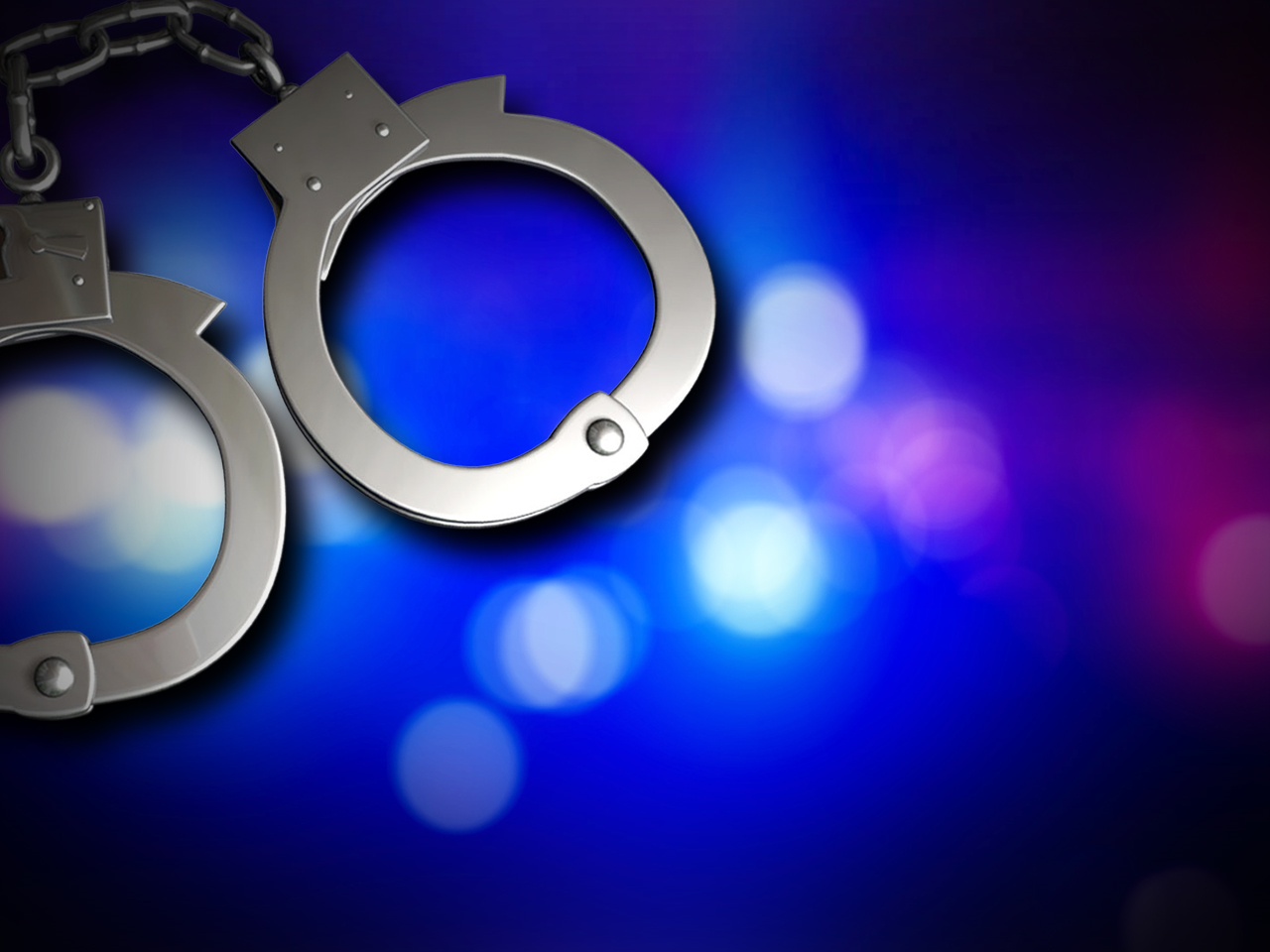HANDCUFFS AND POLICE LIGHTS 2_1521662745495.png.jpg