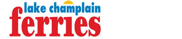 LAKE CHAMPLAIN FERRIES_1521643099475.jpg.jpg