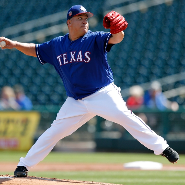 Padres_Rangers_Spring_Baseball_48037-159532.jpg01529941