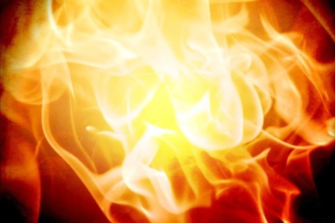 Fire (GEN)_8827528936731132075