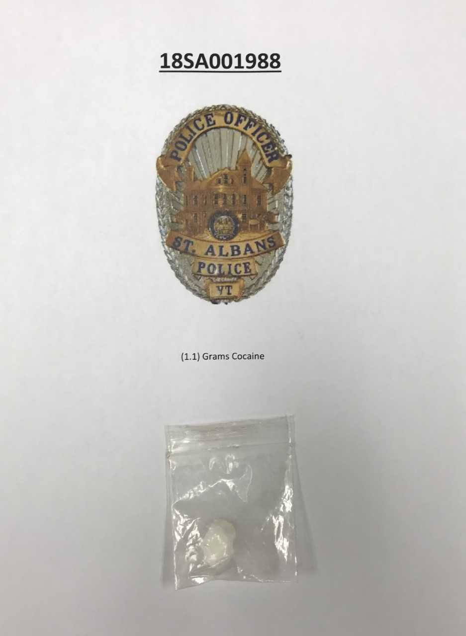 st albans drugs seized_1521475435860.jfif.jpg