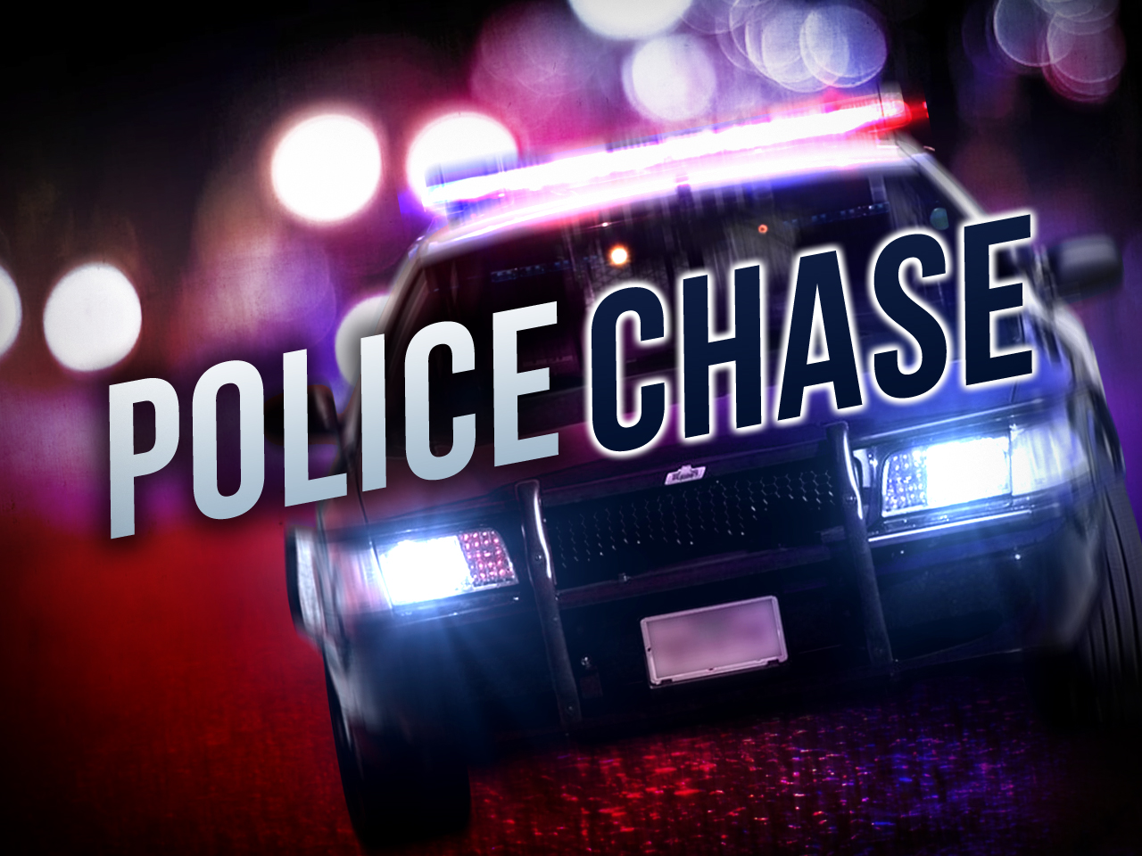 POLICE CHASE_1522790306948.png.jpg