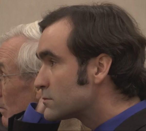 South Burlington teacher pleads not guilty to voyeurism charge