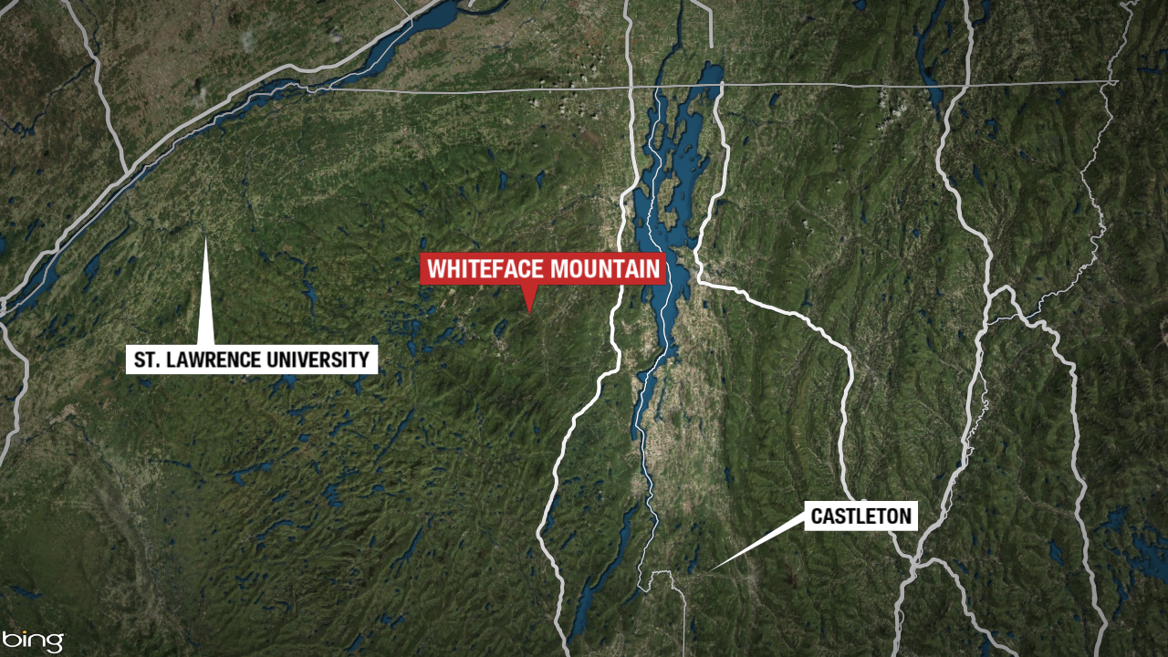 VT STUDENT DIES ON WHITEFACE_1522786332649.png.jpg