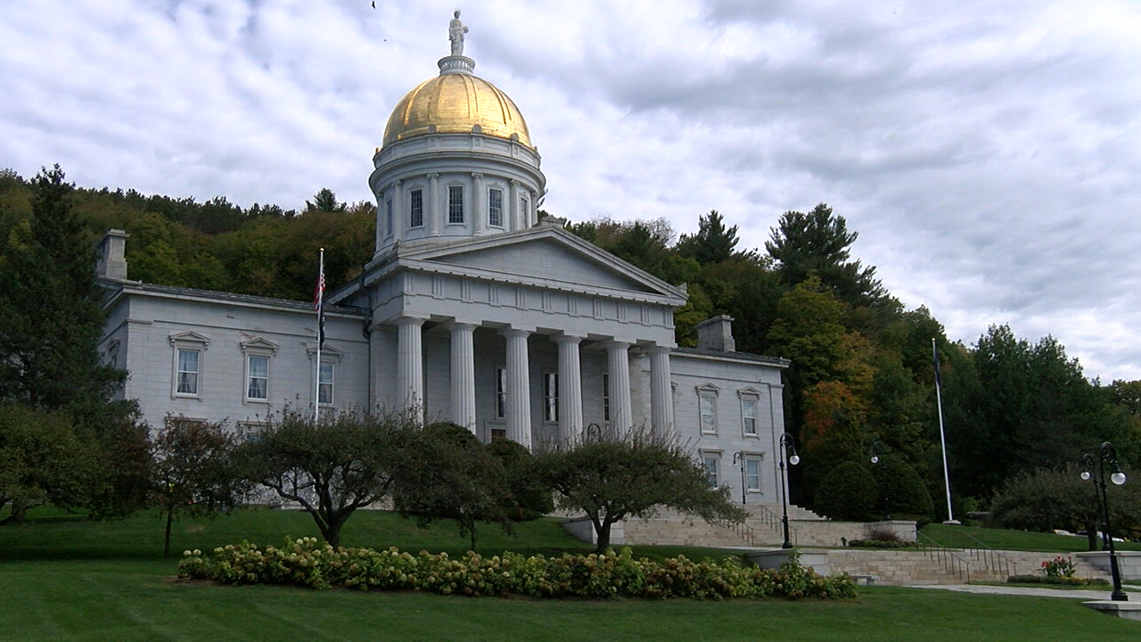 STATEHOUSE_1523233881641.png