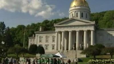 Vermont-State-House-JPG_20161010121402-159532