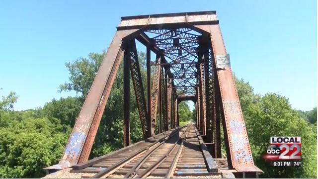 blue_bridge_1528811057672.jpg