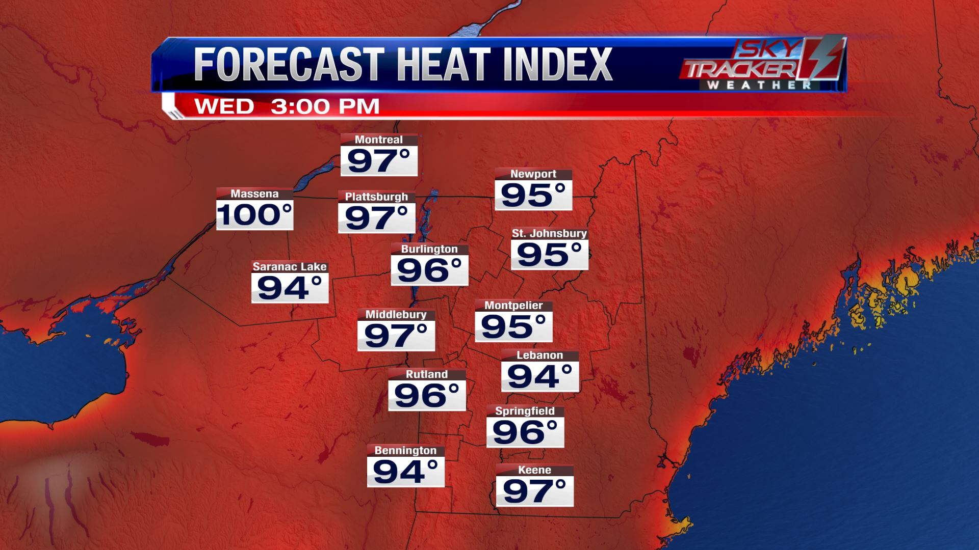 HEAT INDEX FORECAST_1530646842463.JPG.jpg