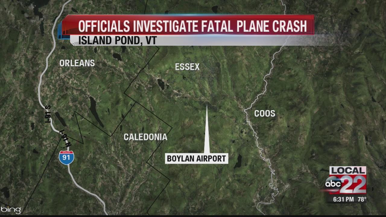 FAA__NTSB_begin_investigating_Island_Pon_0_20180827015525