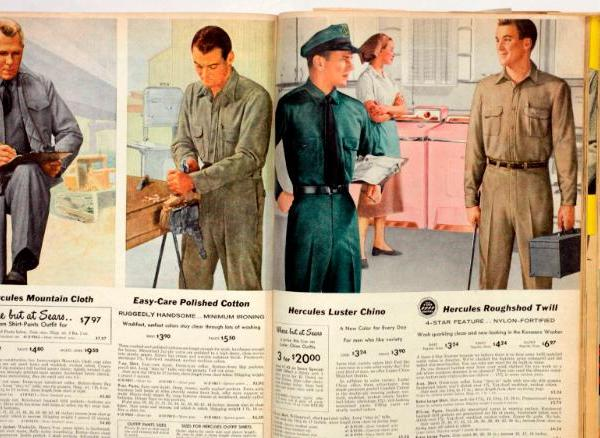 181015143954-sears-catalog-1957-restricted-exlarge-169_1539800596348.jpg