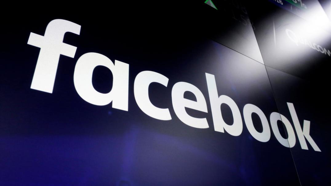 Facebook-Housing Discrimination_1542045305285