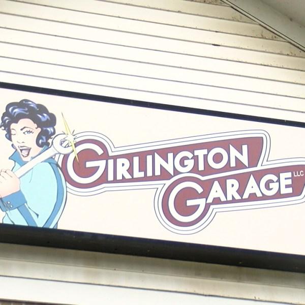GIRLINGTON GARAGE_1539731206312.jpg.jpg