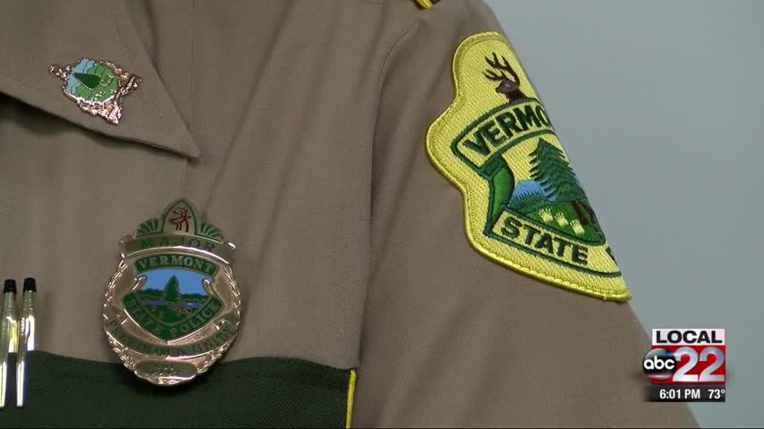 VSP Increasing Patrols Following Deadly String of Crashes_48667115