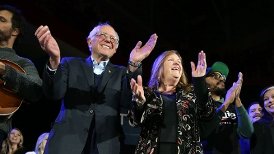 Bernie-and-Jane-Sanders-jpg_20160201161048-159532