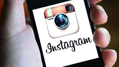 Instagram-jpg_20151109152916-159532