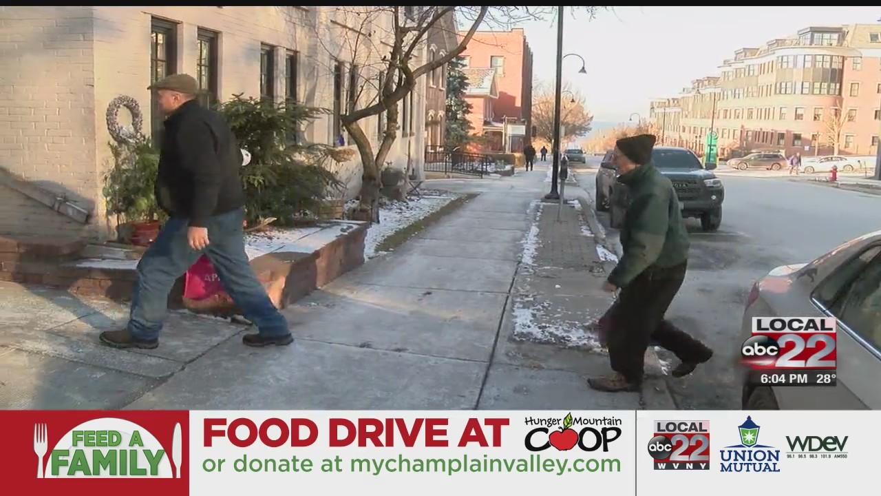 Volunteers_needed_for_Meals_on_Wheels_in_0_20181213231542
