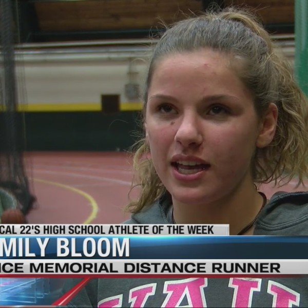 Athlete_of_the_Week__Rice_s_Emily_Bloom_0_20190124043921