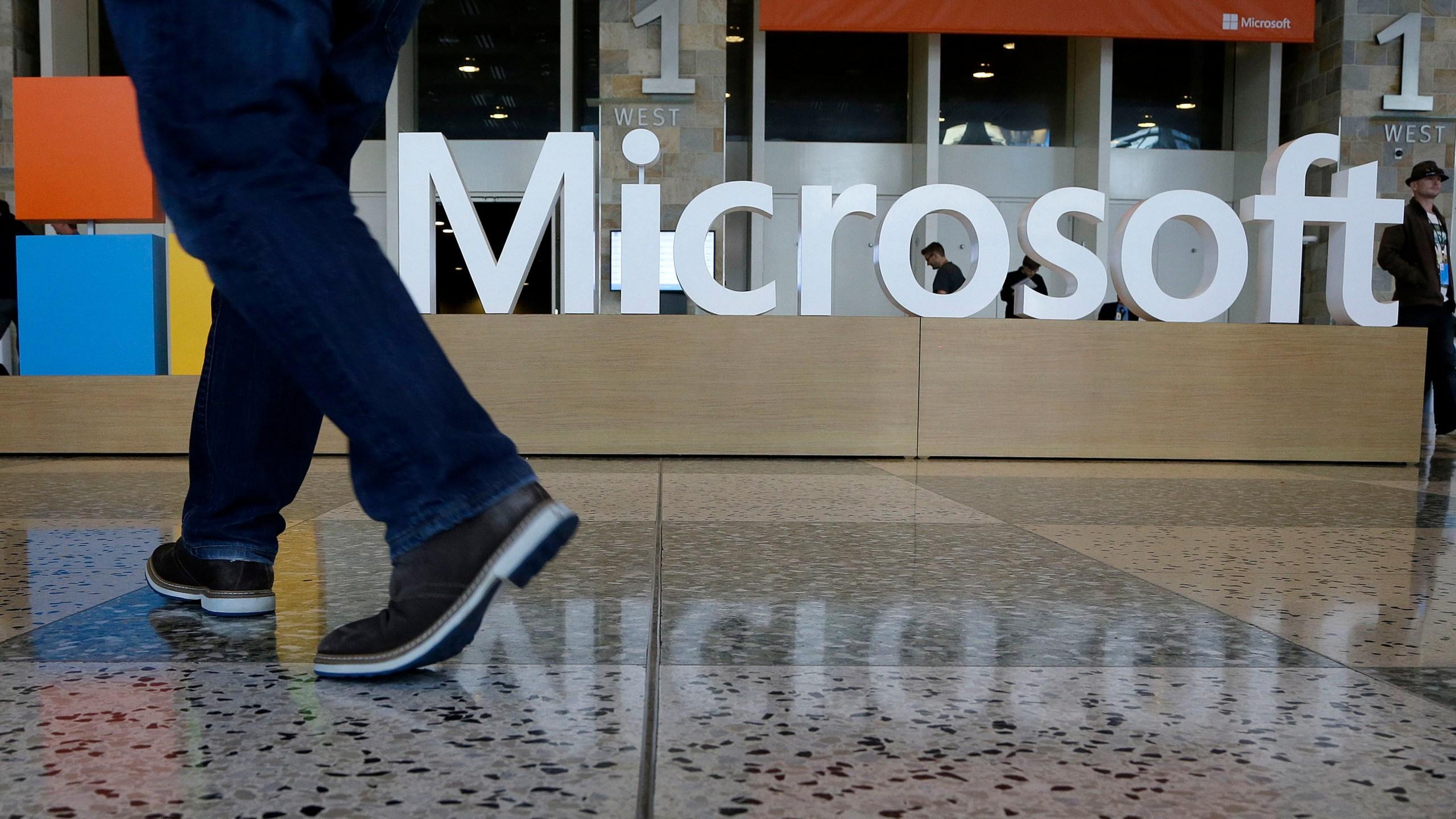 Microsoft_Paid_Parental_Leave_06795-159532.jpg45875490