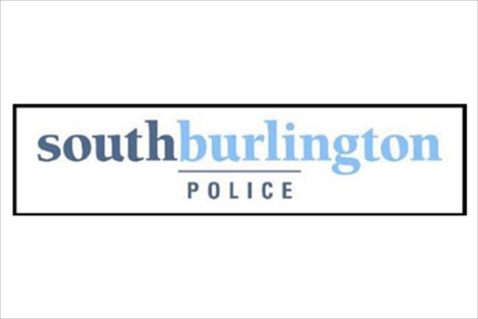 South Burlington Police (GEN)_6046996358895782673