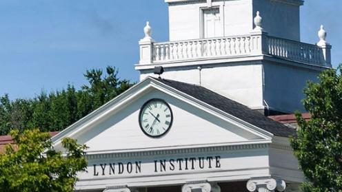 lyndon_institute_1547129416891.jpg