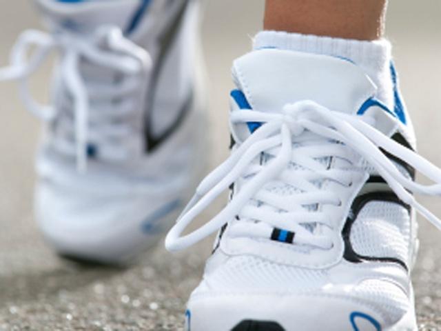 shoes, walking, running, feet_1757970455360995-159532