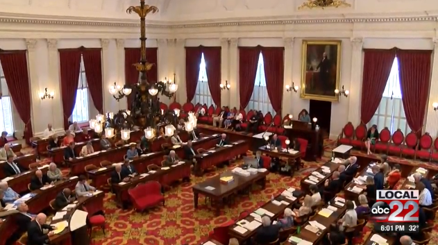 statehouse_chamber_1548339903664.png