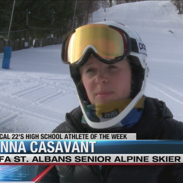 Athlete_of_the_Week__BFA_s_Anna_Casavant_0_20190227234131