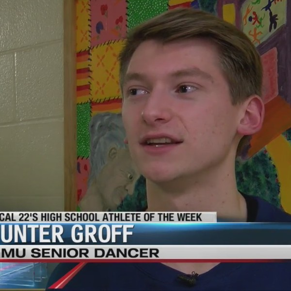 Athlete_of_the_Week__MMU_s_Hunter_Groff_0_20190213234613