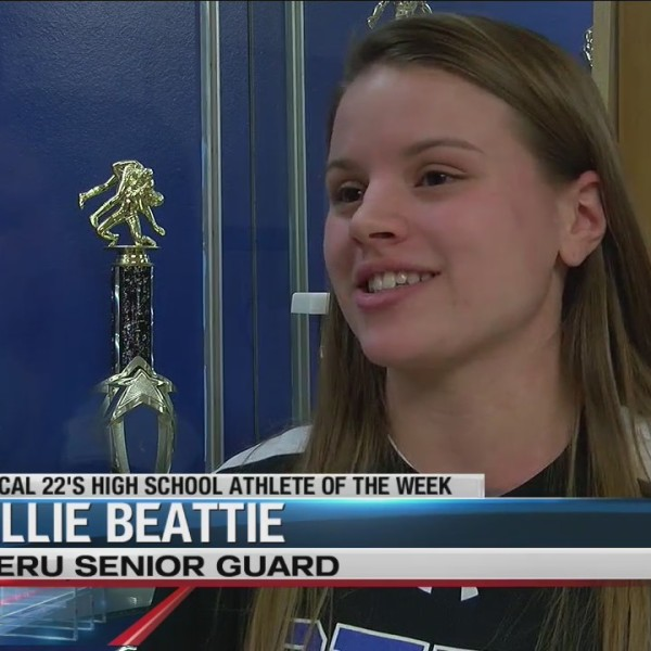 Athlete_of_the_Week__Peru_s_Allie_Beatti_0_20190220233836