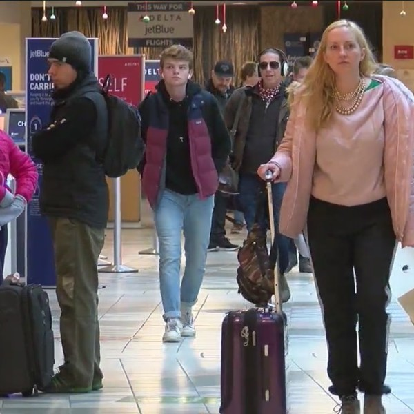 BTV needs community support to bring back nonstop flights to Boston