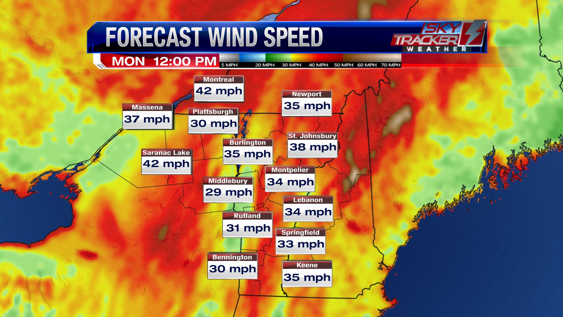 Forecast Wind Speed 1_1551046011298.JPG.jpg