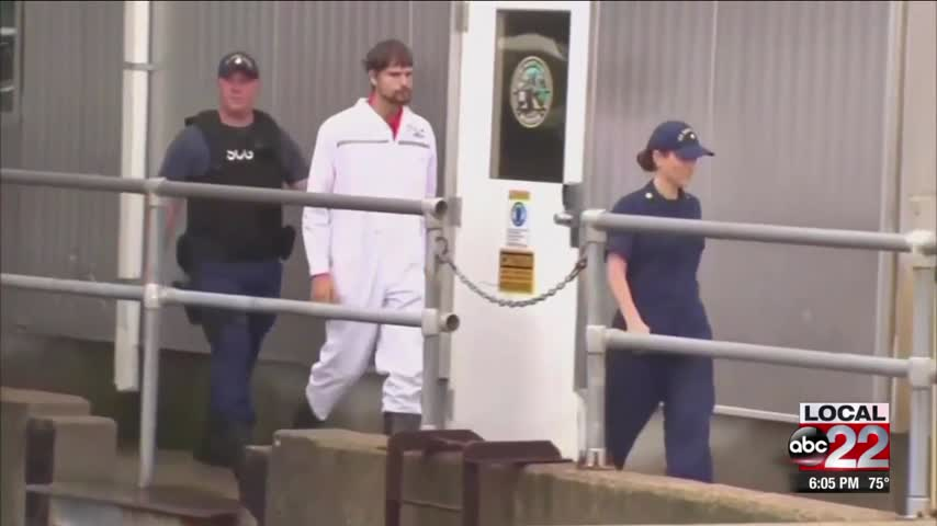 Report says Nathan Carman withholding info_17098765