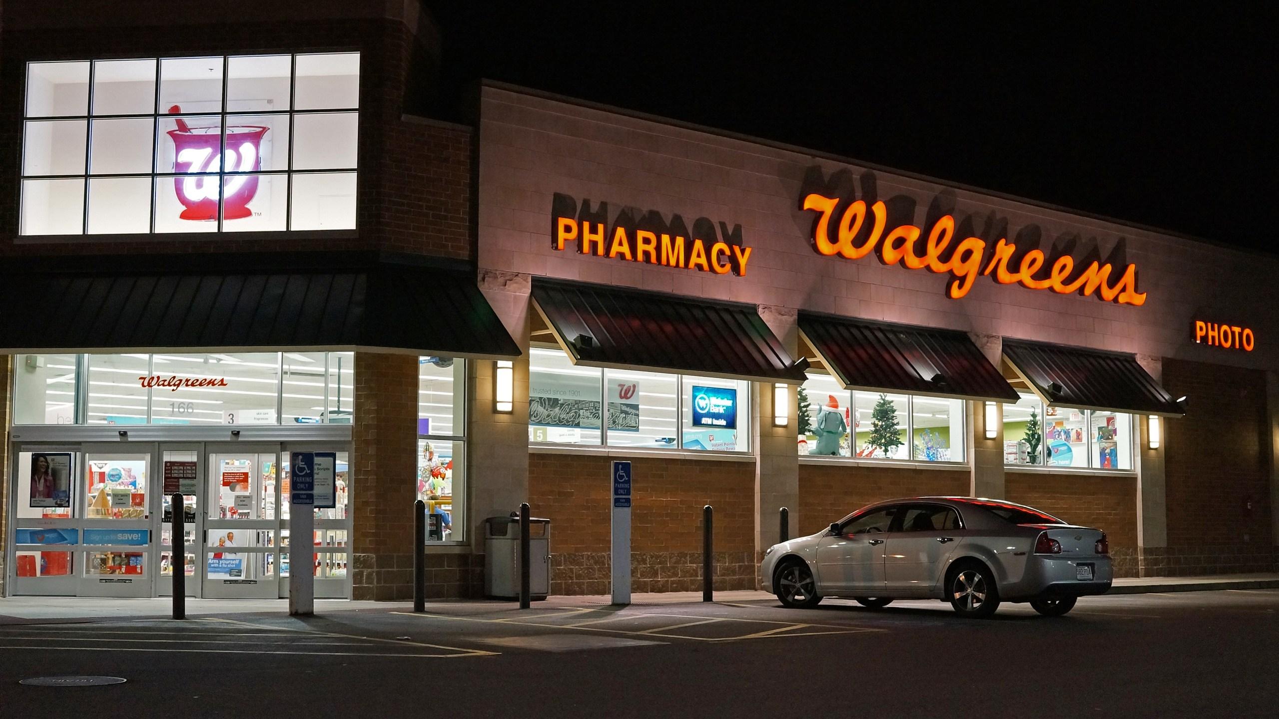 Walgreens_store_1550493479639.jpg