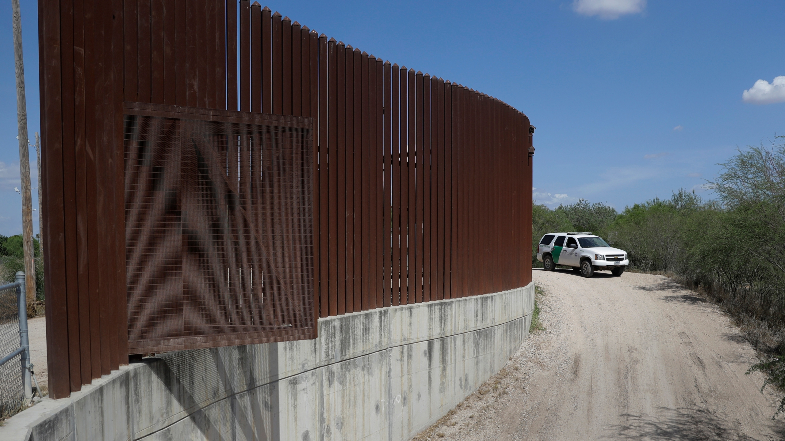 Border Wall Texas_1549307292300