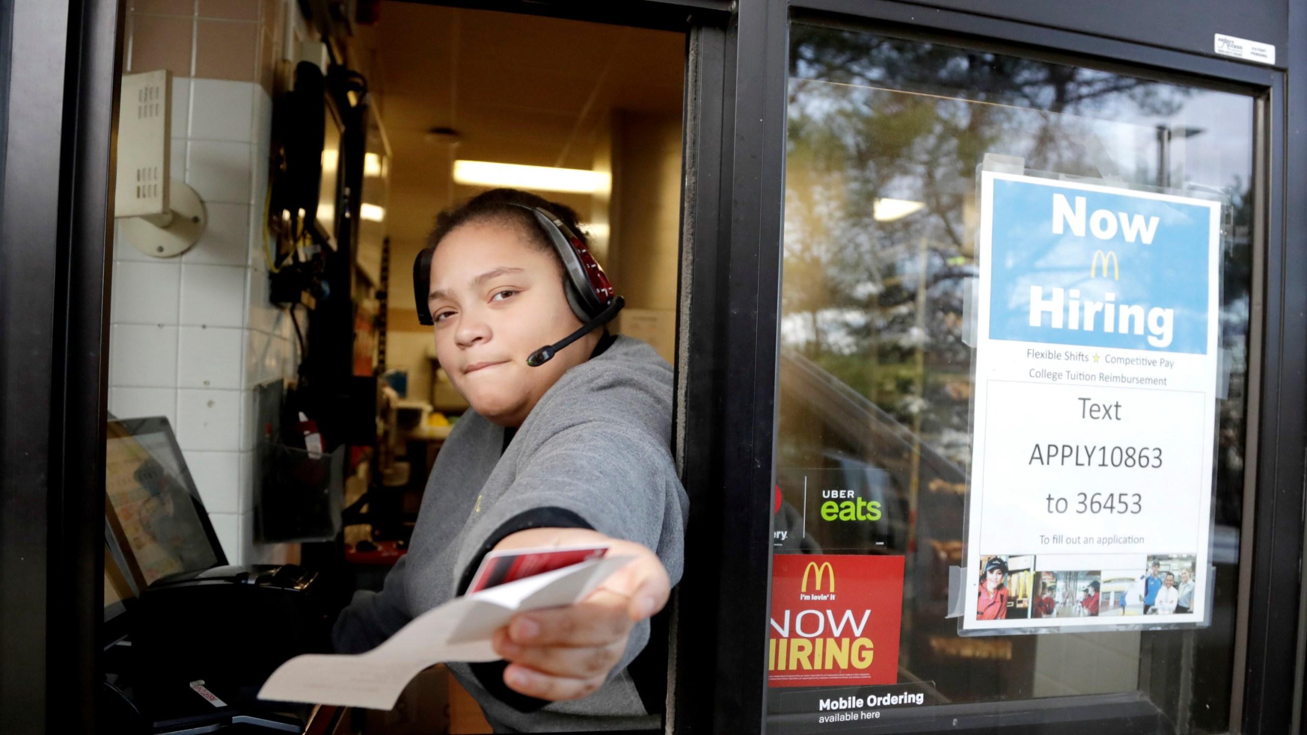 Job Openings_1549991356852