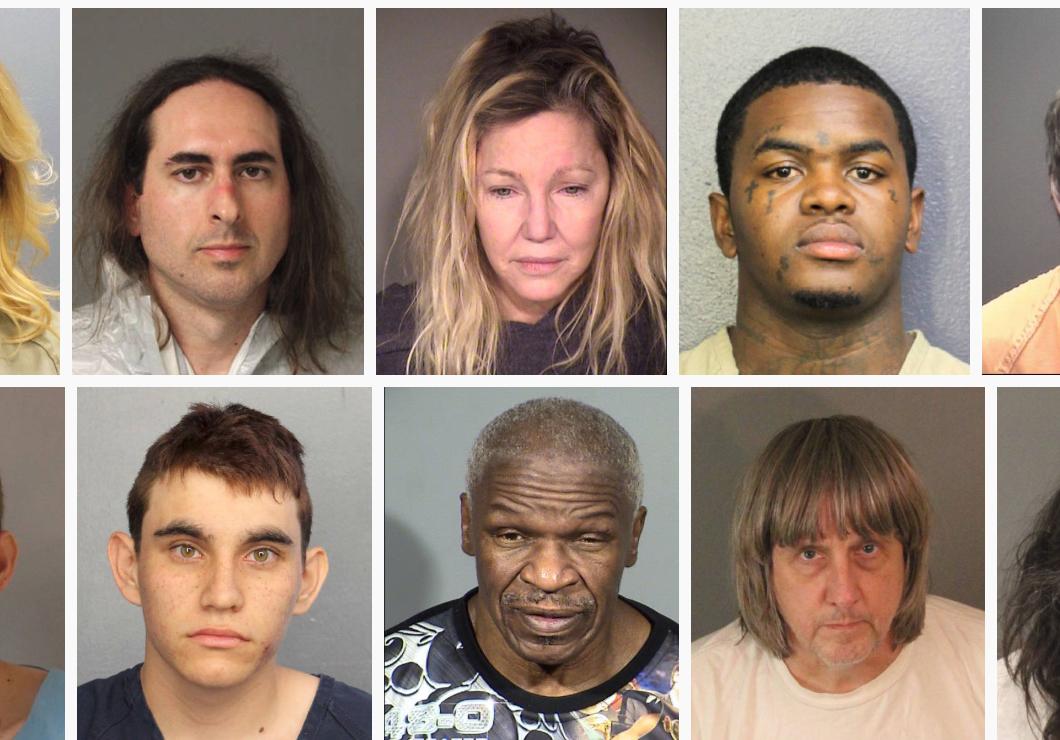 mugs_arrests+getty_1550599457603.jpg